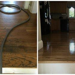 Photo Of Apex Hardwood Floors   Revere, MA, United States.