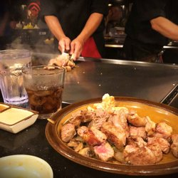 a76021f5889b Kobe Japanese Steak House - 437 Photos   561 Reviews - Sushi Bars ...