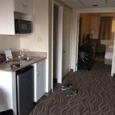 Photo Of The Breakers Hotel Suites Rehoboth Beach De United States