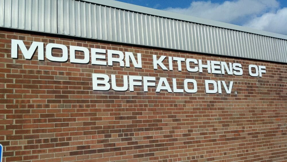 Modern Kitchens Of Buffalo Dv Of Mks Industris Home Help 1680 Walden Ave Buffalo Ny