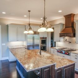 Photo Of Choice Granite Marble Pittsburgh Pa United States