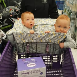 Photo Of Babies R US The Baby Superstore   Littleton, CO, United States