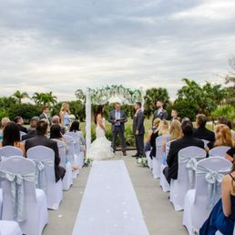 Pictures of royal palm beach fl events