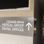 Cedars-Sinai Urgent Care - 15 Photos & 65 Reviews - Urgent Care