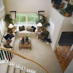 cleaning home services home cleaning local services carpet cleaning