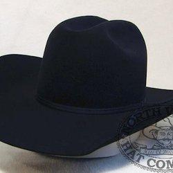 13b609fa832 North Valley Hat Company - Hats - 8356 Liberty Rd S