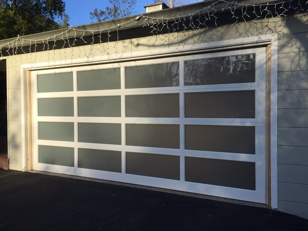 Attractive Photo Of All Bay Garage Doors   San Leandro, CA, United States. NorthWest