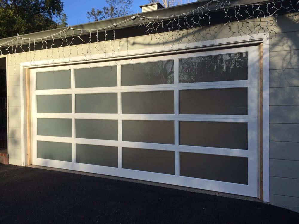 Photo Of All Bay Garage Doors   San Leandro, CA, United States. NorthWest