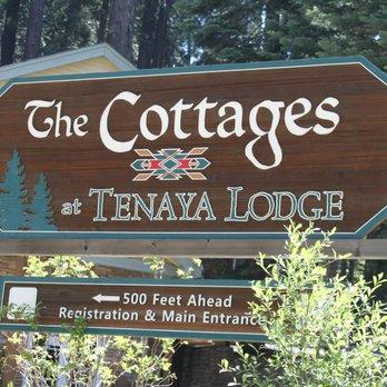 Tenaya lodge at yosemite 464 photos 554 reviews for Yosemite fish camp