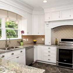 Photo Of Bath Kitchen U0026 Tile South   Harbeson, DE, United States