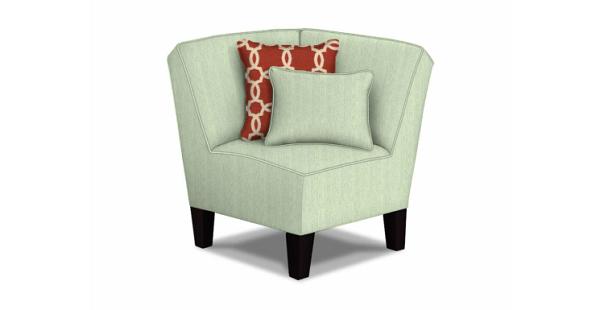 Lewis Furniture: 451 Hwy 80 E, Clinton, MS