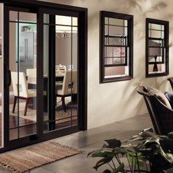 Delightful Photo Of Pella Windows And Doors   Woburn, MA, United States