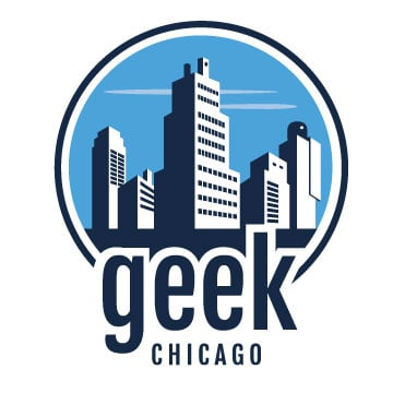 Geek Chicago