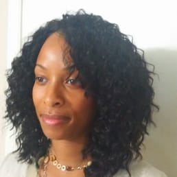 Crochet Braids By Blessed : Photo of Crochet Braids and Weaves By Blessed - Laurel, MD, United ...