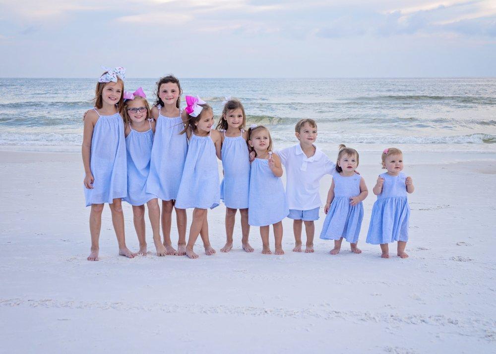 Southern Exposures by Carole: 11275 Hwy 98, Miramar Beach, FL