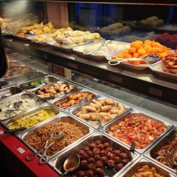 Restaurant Portugais Buffet A Volonte A Paris