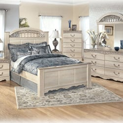 Dixie Furniture Outlet Furniture Stores 14829b S Dixie Hwy