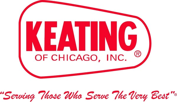 keating of chicago 100 e grove capron il phone number yelp rh yelp com Chicago Manual of Style Generator Chicago Manual Style Sample Paper