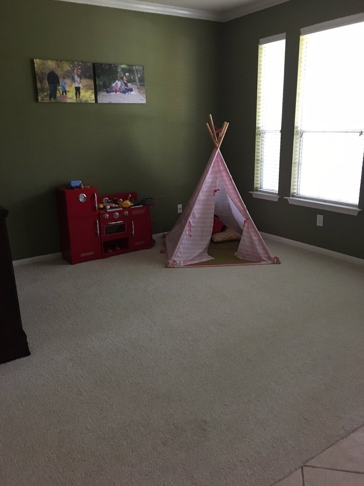 Russell Carpet Cleaning Naperville Home The Honoroak