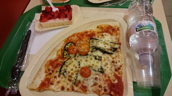 Ristorante Bagnolo San Vito : Spizzico pizzerie via marco biagi bagnolo san vito mantova