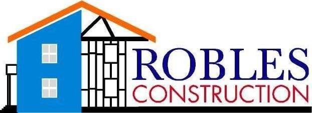 Robles Construction: 158 Lyndale Ave, San Jose, CA