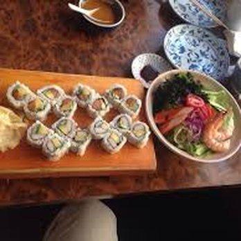 Kaname Japanese Restaurant Cliffside Park Nj
