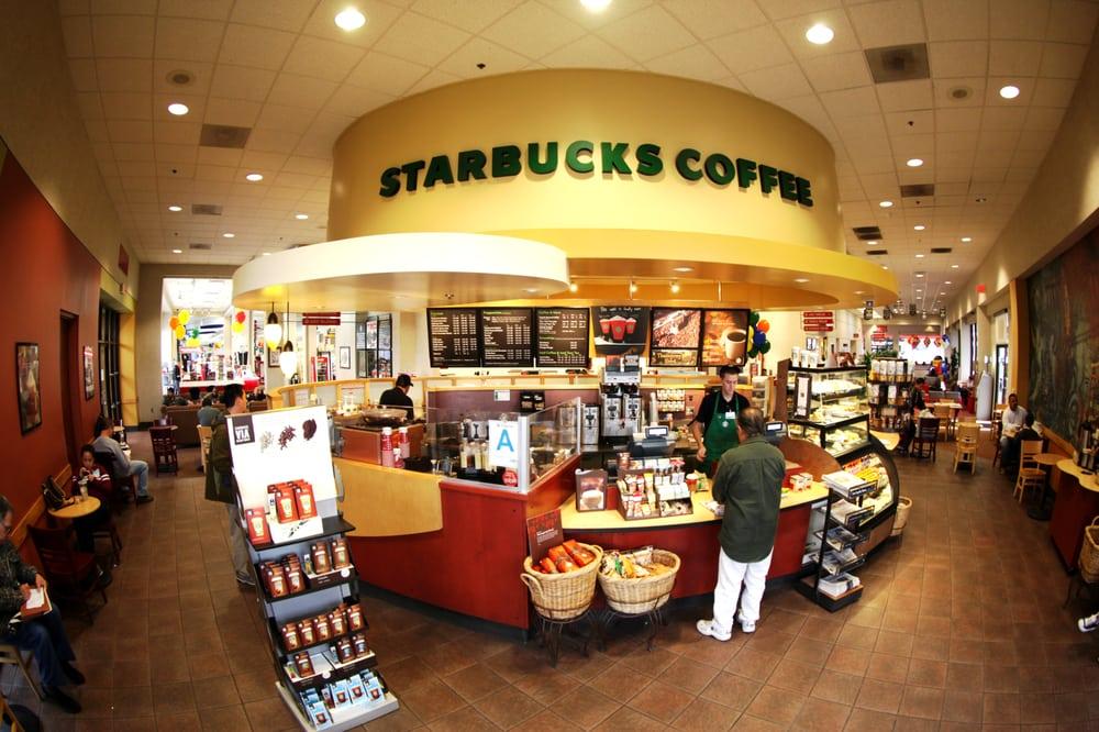 Starbucks   49 Photos U0026 47 Reviews   Coffee U0026 Tea   3534 N Peck Rd, El Monte,  CA   Phone Number   Yelp