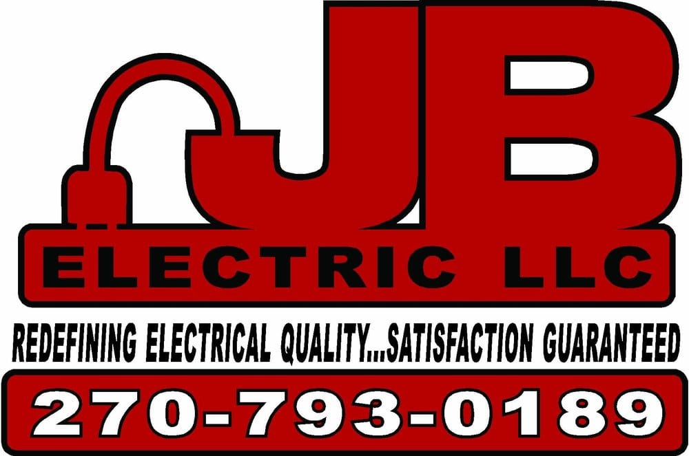 JB Electric LLC: 1033 1/2 US 31-W By Pass, Bowling Green, KY