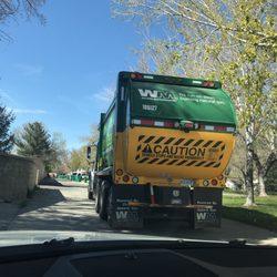 Waste Management - 55 Reviews - Utilities - 100 Vassar St, Reno, NV