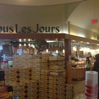 Tous Les Jours Bakery - 72 Photos & 72 Reviews - Bakeries ...