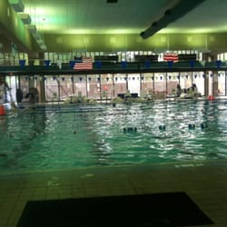 William h rumsey aquatic center 38 reviews swimming - Washington park swimming pool hours ...