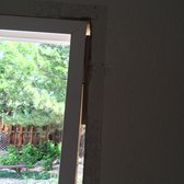 window world denver installation photo of window world colorado denver co united states 56 photos 23 reviews windows