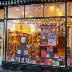 evangelische boekwinkel rotterdam