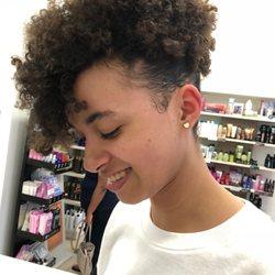 Hair Cuttery - 24 Photos & 31 Reviews