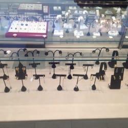 a32fa8dba378 Premier Jewelry   Loan - 11 reseñas - Casas de empeño - 490 N ...