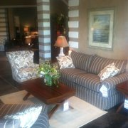 photo of home comfort furniture mattress center raleigh nc united states