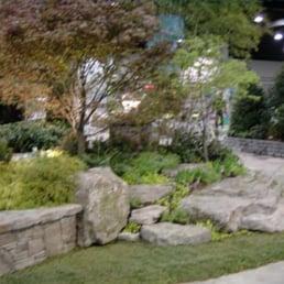 Photo Of Heather Moll Dunn Landscape And Garden Designer   Marietta, GA,  United