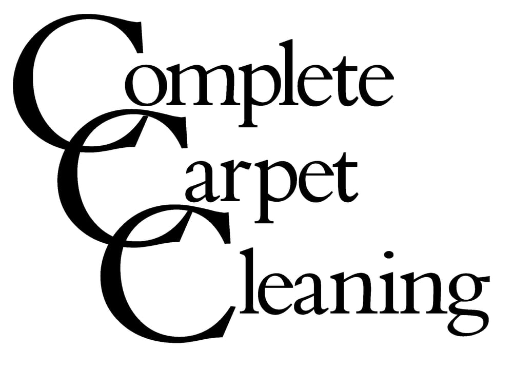 Complete Carpet Care: 5 Cloverleaf Ln., Manchester, MO