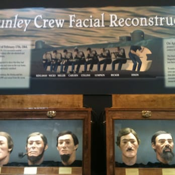 tours of the hunley in charleston sc with Hunley Conservation Laboratories N Charleston 2 on Civil War Battle Of Pocotaligo Reenactment Planned 3 moreover Human Remains Inside H L Hunley as well Historic Downtown Charleston also Charleston Us Sc Char in addition H L Hunley Submarine 1.