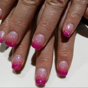 PND Professional Nail Design - 42 Photos & 33 Reviews - Nail Salons ...