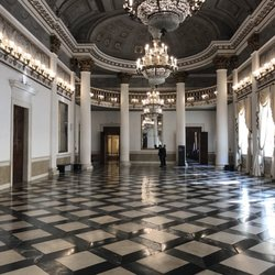 Museo Archeologico Nazionale.Museo Archeologico Nazionale Di Venezia Museums Piazza San Marco