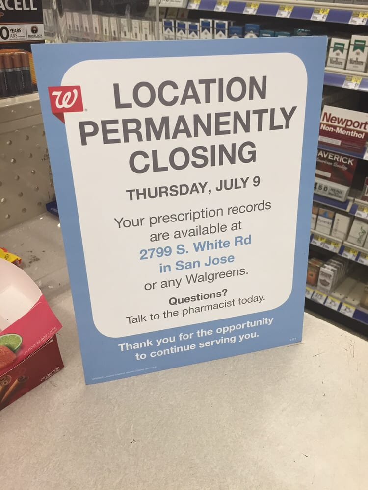 Image Result For Clipper Card At Walgreens