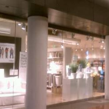 Photo Of Crate Barrel Annapolis Md United States