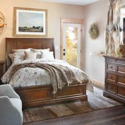 Superior Photo Of Furniture Row   Toledo, OH, United States