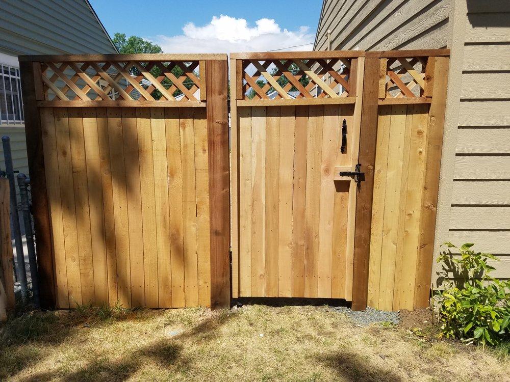 Denver Fence Specialists