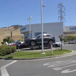 Team Mazda - 39 Photos & 99 Reviews - Auto Repair - 301-C Auto Mall