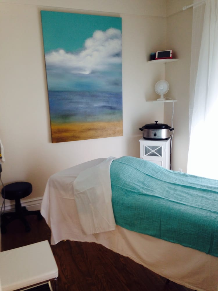 Richmond Massage Therapy - 2019 All You Need to Know ...