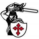 Crusader Tree Service And Property Maintenance: Hawthorne, FL