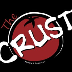 the crust pizzeria restaurant order food online 30 photos 59