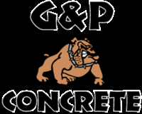 G&P Concrete: 518 Aubuchon Rd, Troy, MO